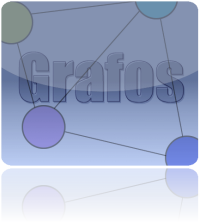 logotipo de Grafos